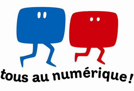 http://www.interact-ifs.fr/illustrations_articles/20091119_logo_FTN.jpg